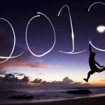 2013 – Your Best Year Ever