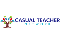 casual teacher network