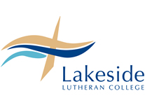 lakeside-lutheran-college