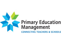 primary-education-management