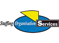 staffing organisation services