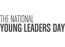 the-national-young-leaders-day