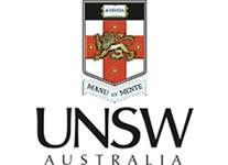 unsw-australia