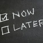 #07: Procrastination – 11 Ways To Beat It [Podcast]