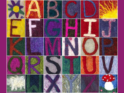 The ABCs of Classroom Management