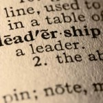 8 Must-Do's For New School Leaders