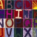 #12: The ABCs of Classroom Management [Podcast]