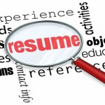 Resume Writing: 10 Practical Formatting Tips