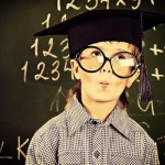 [webinar] Starting School